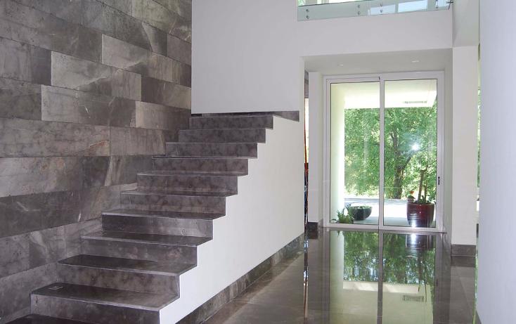 Foto de casa en venta en  , sierra alta 1era. etapa, monterrey, nuevo león, 2015902 No. 05