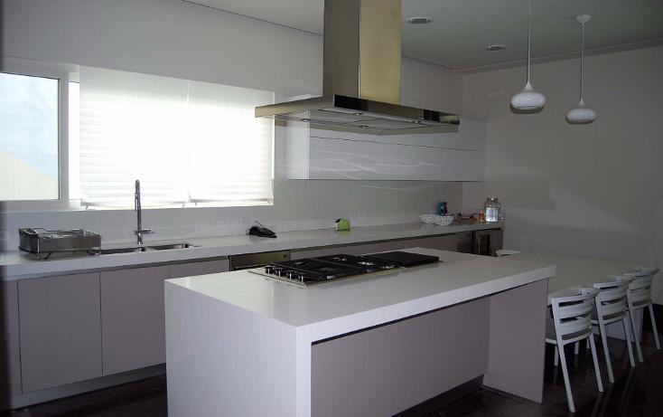 Foto de casa en venta en  , sierra alta 1era. etapa, monterrey, nuevo león, 2015902 No. 07