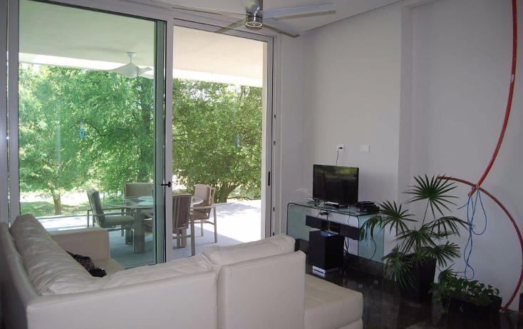 Foto de casa en venta en  , sierra alta 1era. etapa, monterrey, nuevo león, 2015902 No. 10