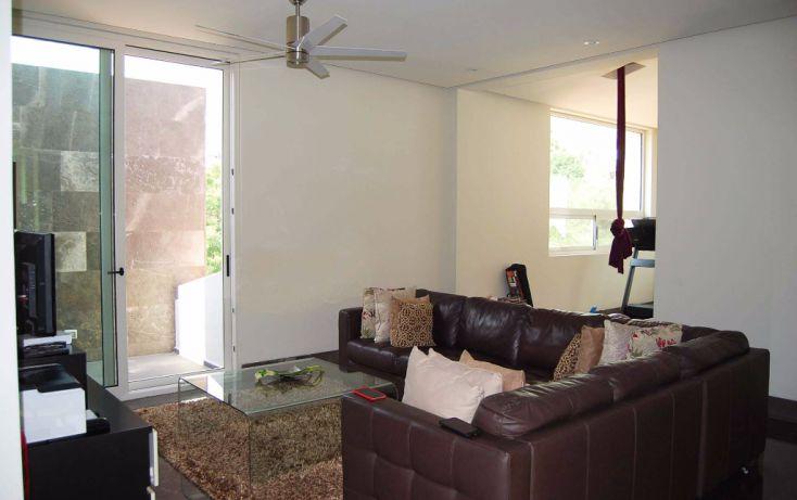 Foto de casa en venta en, sierra alta 1era etapa, monterrey, nuevo león, 2015902 no 11