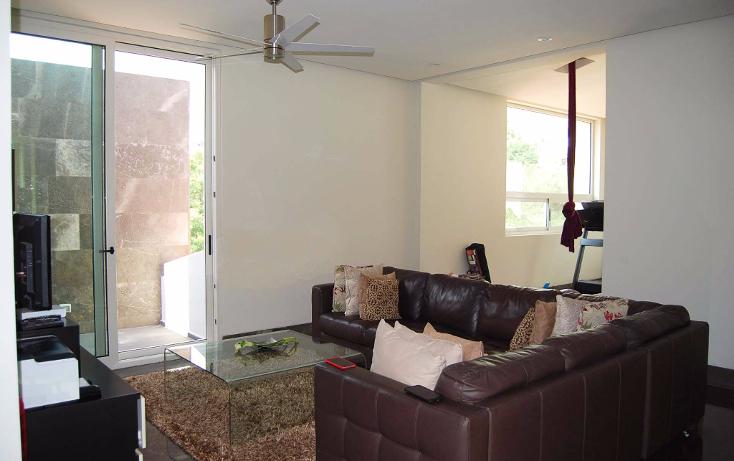 Foto de casa en venta en  , sierra alta 1era. etapa, monterrey, nuevo león, 2015902 No. 11