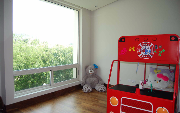 Foto de casa en venta en  , sierra alta 1era. etapa, monterrey, nuevo león, 2015902 No. 15