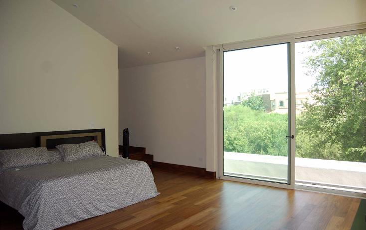 Foto de casa en venta en  , sierra alta 1era. etapa, monterrey, nuevo león, 2015902 No. 17