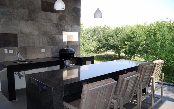 Foto de casa en venta en  , sierra alta 1era. etapa, monterrey, nuevo león, 2015902 No. 24
