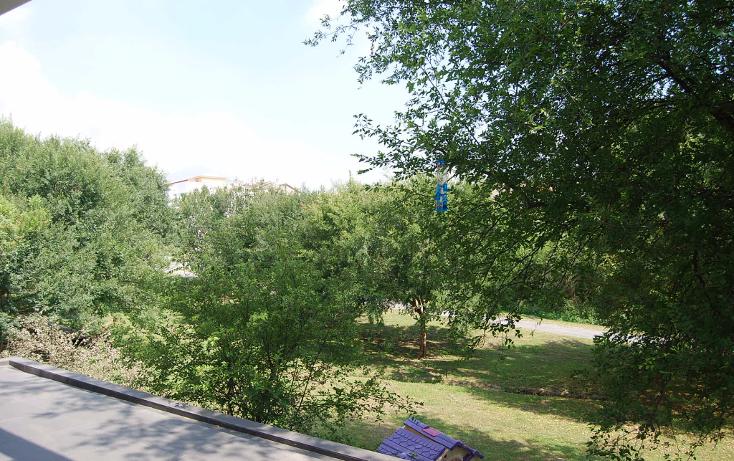 Foto de casa en venta en  , sierra alta 1era. etapa, monterrey, nuevo león, 2015902 No. 26