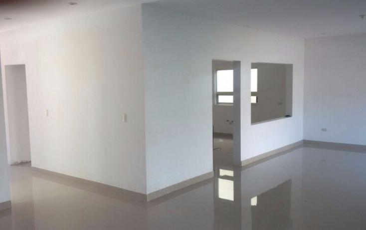Foto de casa en venta en, sierra alta 2  sector, monterrey, nuevo león, 1092591 no 04