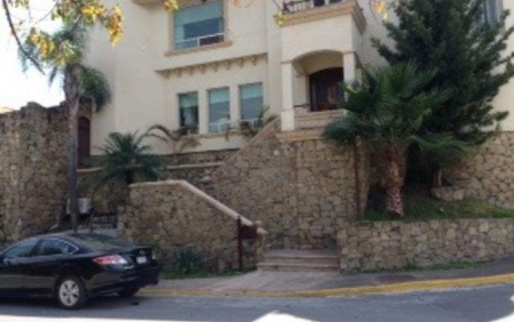 Foto de casa en venta en, sierra alta 2  sector, monterrey, nuevo león, 1140097 no 02