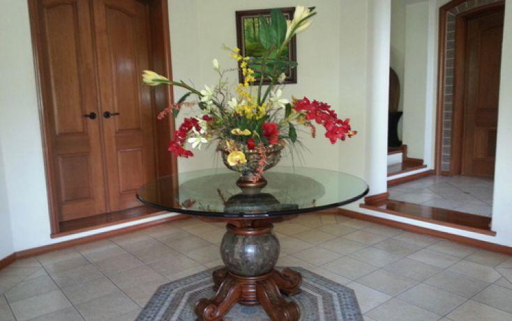 Foto de casa en venta en, sierra alta 2  sector, monterrey, nuevo león, 1140097 no 03