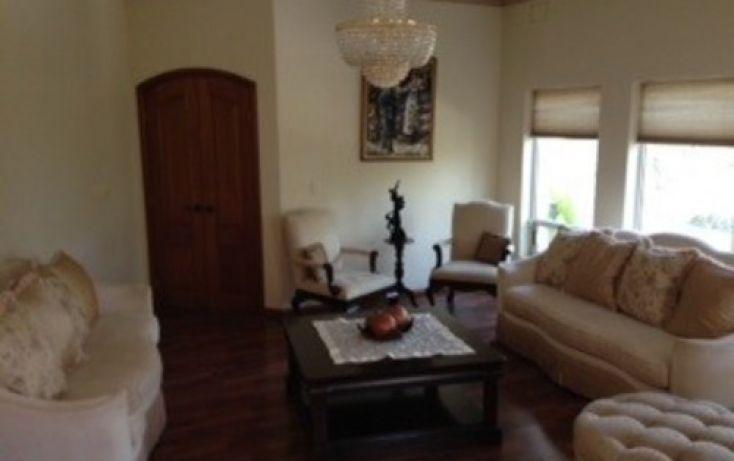 Foto de casa en venta en, sierra alta 2  sector, monterrey, nuevo león, 1140097 no 05