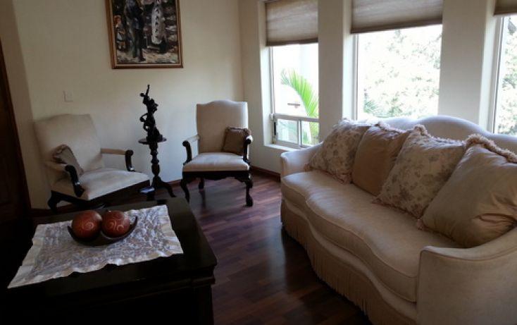 Foto de casa en venta en, sierra alta 2  sector, monterrey, nuevo león, 1140097 no 06