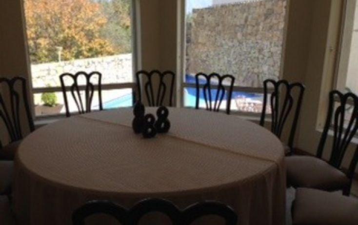 Foto de casa en venta en, sierra alta 2  sector, monterrey, nuevo león, 1140097 no 07