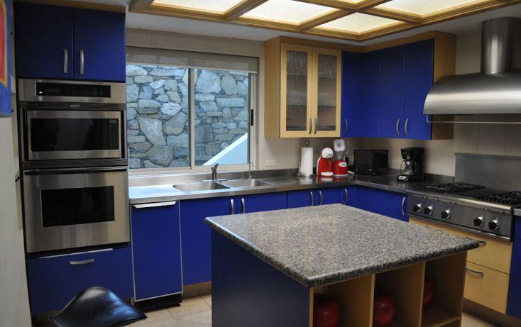 Foto de casa en venta en, sierra alta 2 sector, monterrey, nuevo león, 1489141 no 03