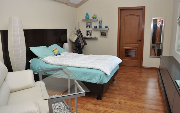 Foto de casa en venta en, sierra alta 2 sector, monterrey, nuevo león, 1489141 no 04