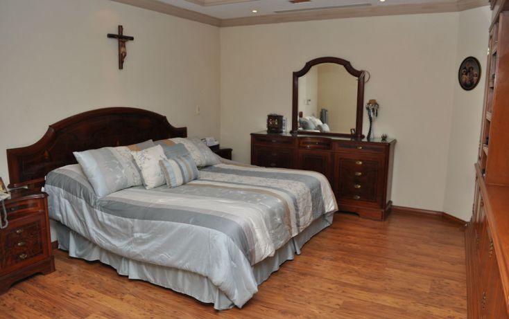 Foto de casa en venta en, sierra alta 2 sector, monterrey, nuevo león, 1489141 no 07