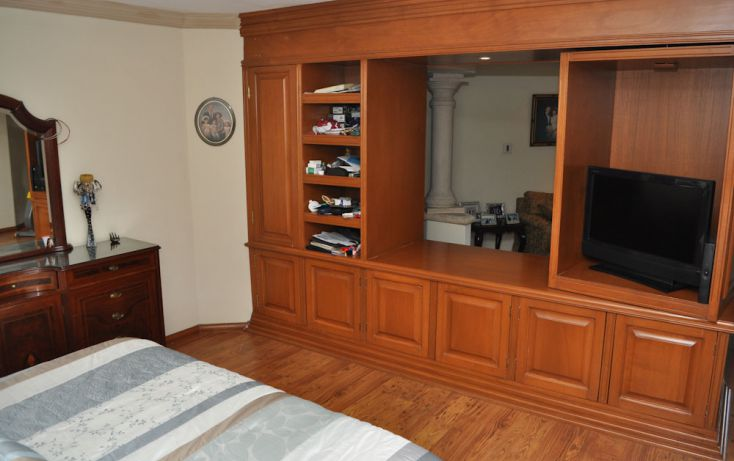 Foto de casa en venta en, sierra alta 2 sector, monterrey, nuevo león, 1489141 no 08