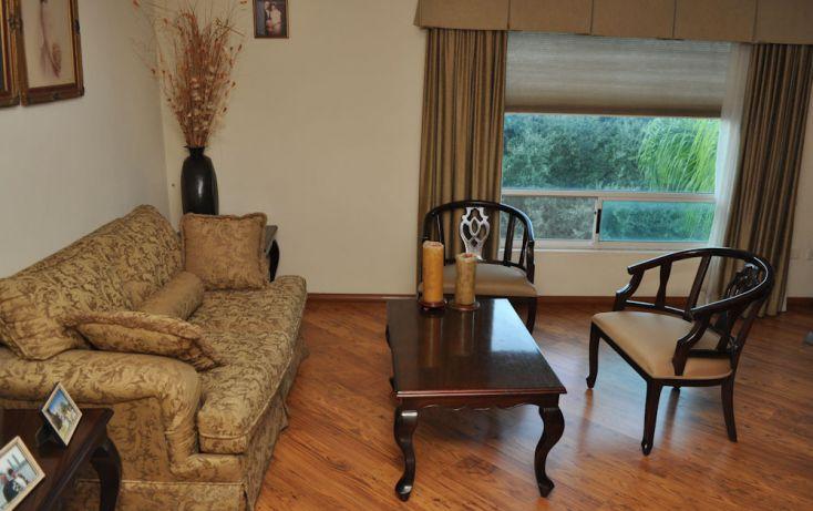 Foto de casa en venta en, sierra alta 2 sector, monterrey, nuevo león, 1489141 no 09