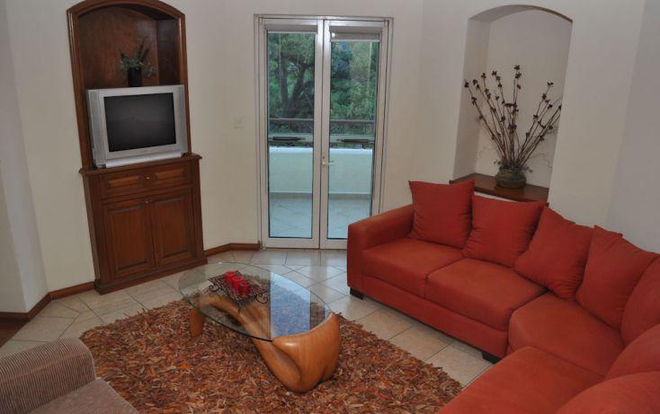 Foto de casa en venta en, sierra alta 2 sector, monterrey, nuevo león, 1489141 no 12