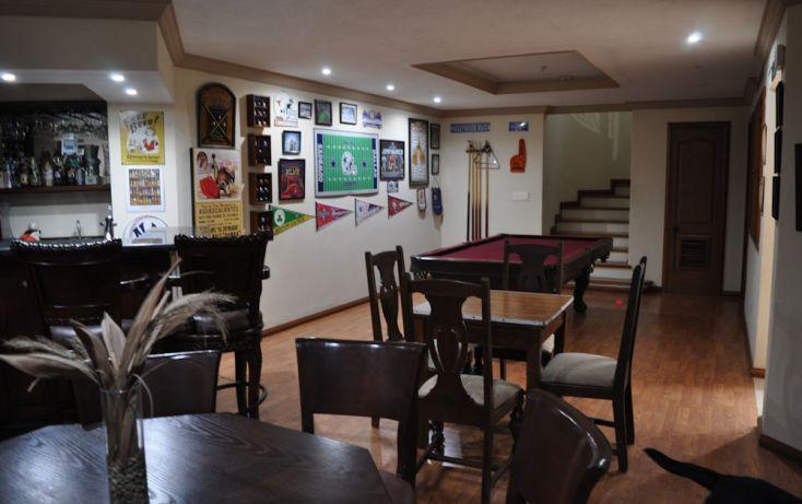 Foto de casa en venta en, sierra alta 2 sector, monterrey, nuevo león, 1489141 no 13