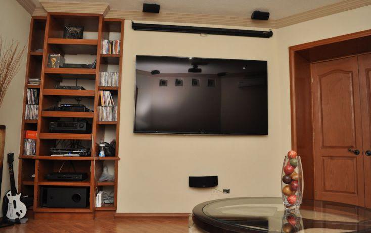 Foto de casa en venta en, sierra alta 2 sector, monterrey, nuevo león, 1489141 no 14