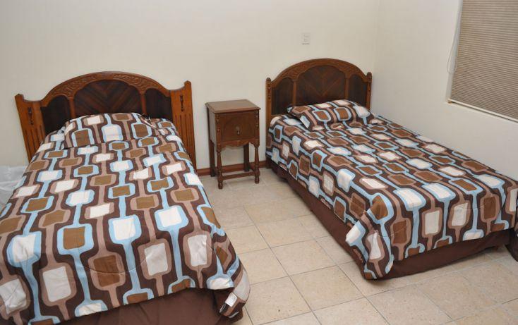Foto de casa en venta en, sierra alta 2 sector, monterrey, nuevo león, 1489141 no 15