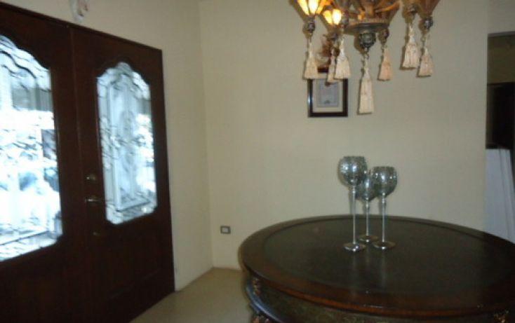 Foto de casa en venta en, sierra alta 2 sector, monterrey, nuevo león, 1730892 no 02