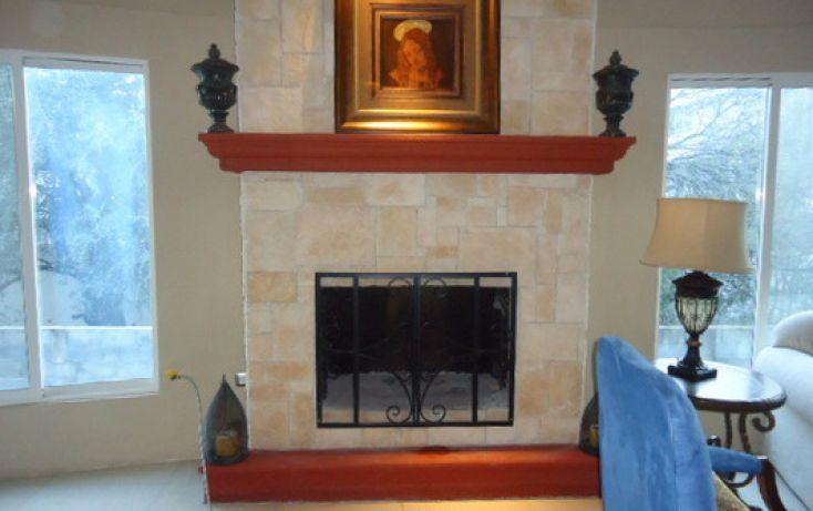 Foto de casa en venta en, sierra alta 2 sector, monterrey, nuevo león, 1730892 no 07