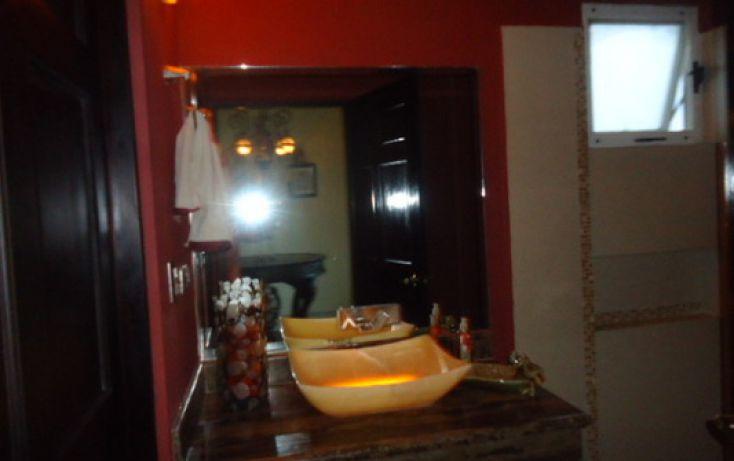 Foto de casa en venta en, sierra alta 2 sector, monterrey, nuevo león, 1730892 no 14