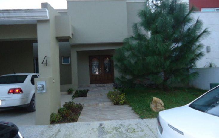Foto de casa en venta en, sierra alta 2 sector, monterrey, nuevo león, 2020304 no 01