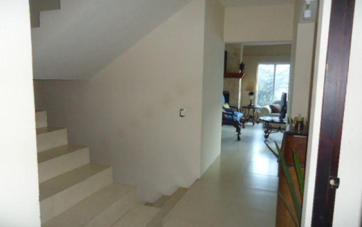 Foto de casa en venta en, sierra alta 2 sector, monterrey, nuevo león, 2020304 no 03