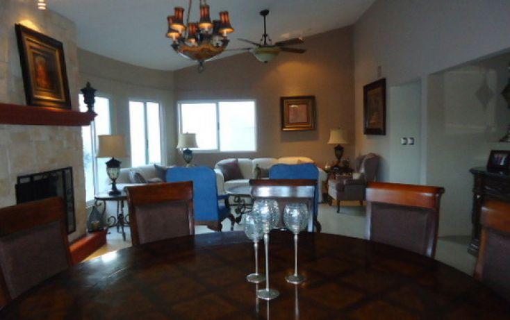 Foto de casa en venta en, sierra alta 2 sector, monterrey, nuevo león, 2020304 no 05
