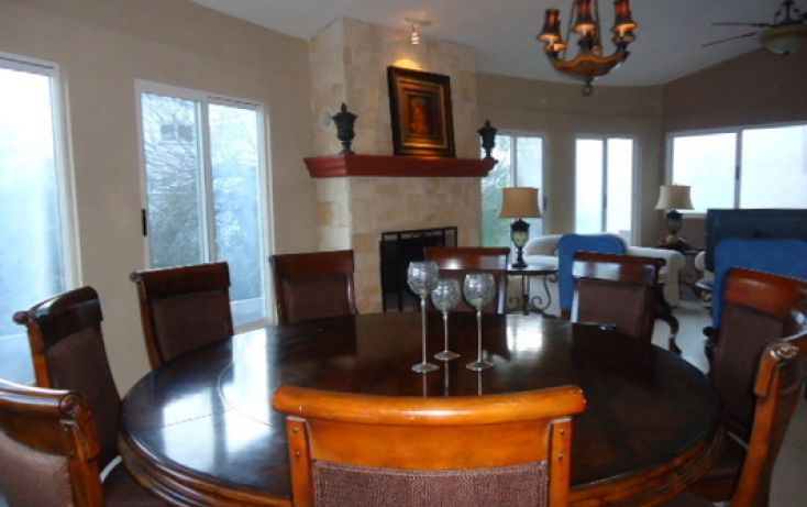 Foto de casa en venta en, sierra alta 2 sector, monterrey, nuevo león, 2020304 no 06