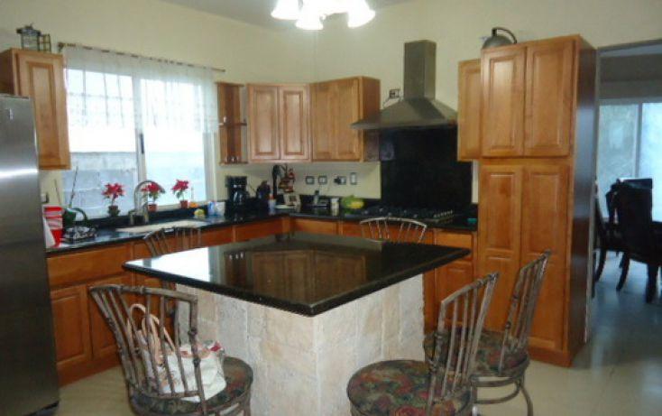 Foto de casa en venta en, sierra alta 2 sector, monterrey, nuevo león, 2020304 no 08