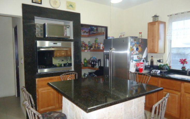 Foto de casa en venta en, sierra alta 2 sector, monterrey, nuevo león, 2020304 no 09