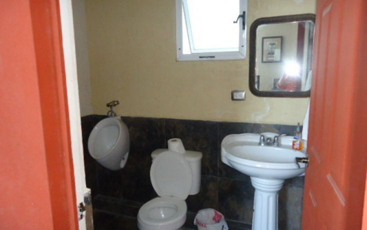 Foto de casa en venta en, sierra alta 2 sector, monterrey, nuevo león, 2020304 no 10