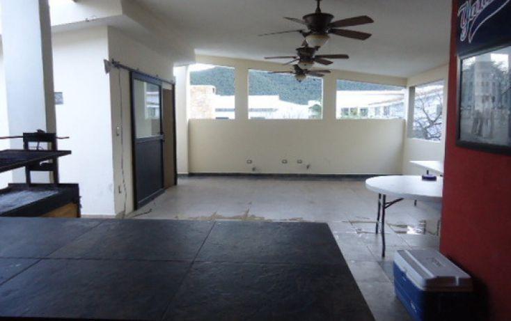 Foto de casa en venta en, sierra alta 2 sector, monterrey, nuevo león, 2020304 no 11