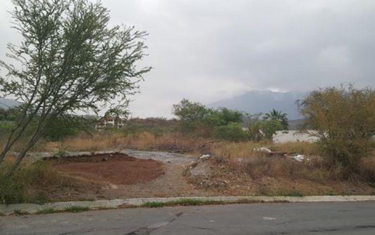 Foto de terreno habitacional en venta en, sierra alta 2 sector, monterrey, nuevo león, 2034390 no 03