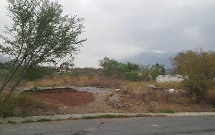Foto de terreno habitacional en venta en, sierra alta 2 sector, monterrey, nuevo león, 2034390 no 05