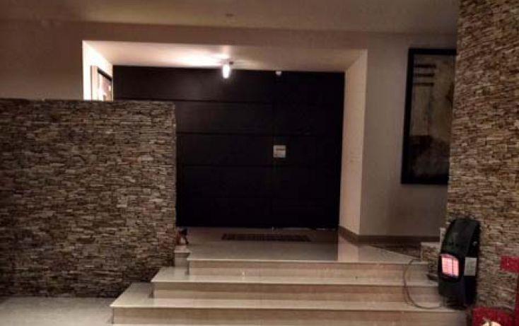 Foto de casa en venta en, sierra alta 3er sector, monterrey, nuevo león, 1527547 no 02