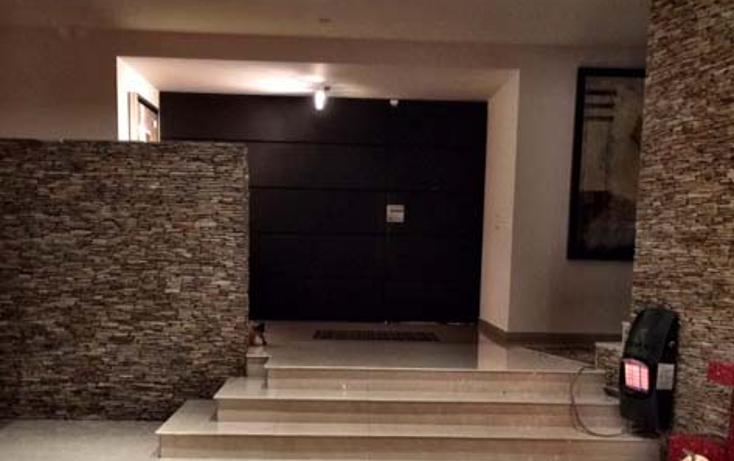 Foto de casa en venta en  , sierra alta 3er sector, monterrey, nuevo le?n, 1527547 No. 02