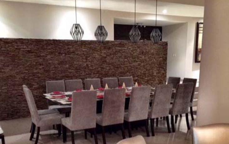 Foto de casa en venta en, sierra alta 3er sector, monterrey, nuevo león, 1527547 no 05