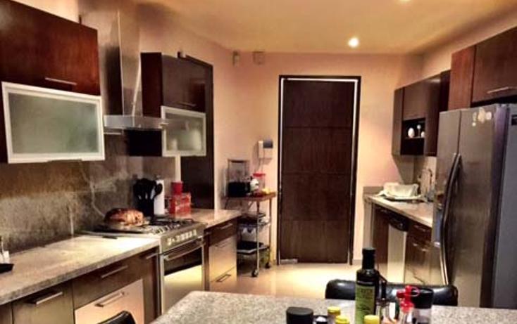 Foto de casa en venta en  , sierra alta 3er sector, monterrey, nuevo le?n, 1527547 No. 09