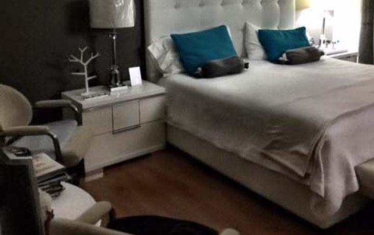 Foto de casa en venta en, sierra alta 3er sector, monterrey, nuevo león, 1527547 no 13
