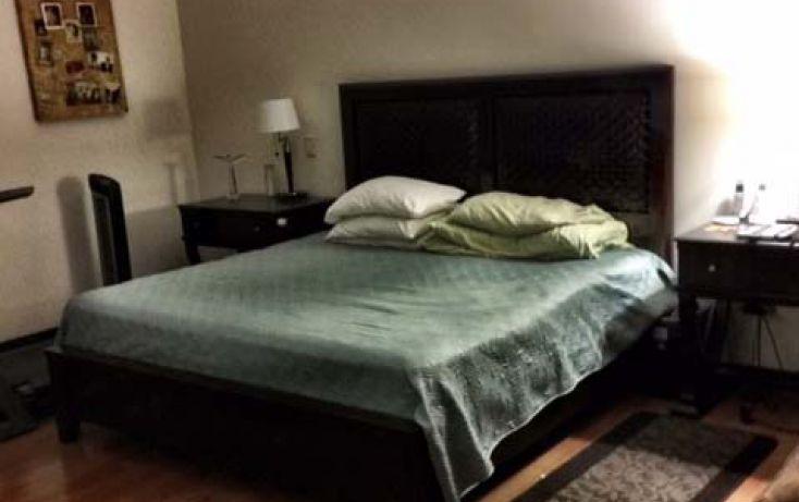 Foto de casa en venta en, sierra alta 3er sector, monterrey, nuevo león, 1527547 no 15