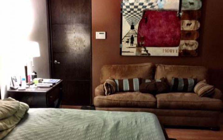 Foto de casa en venta en, sierra alta 3er sector, monterrey, nuevo león, 1527547 no 16