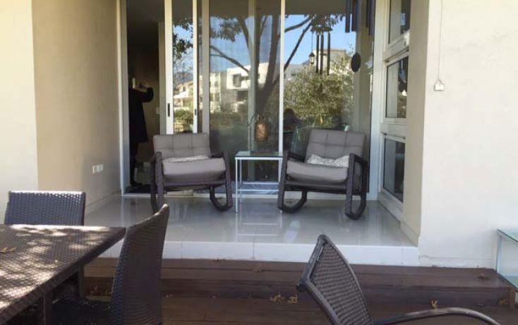 Foto de casa en venta en, sierra alta 3er sector, monterrey, nuevo león, 1527547 no 18