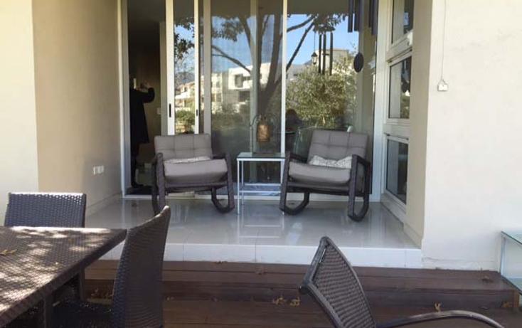 Foto de casa en venta en  , sierra alta 3er sector, monterrey, nuevo le?n, 1527547 No. 18