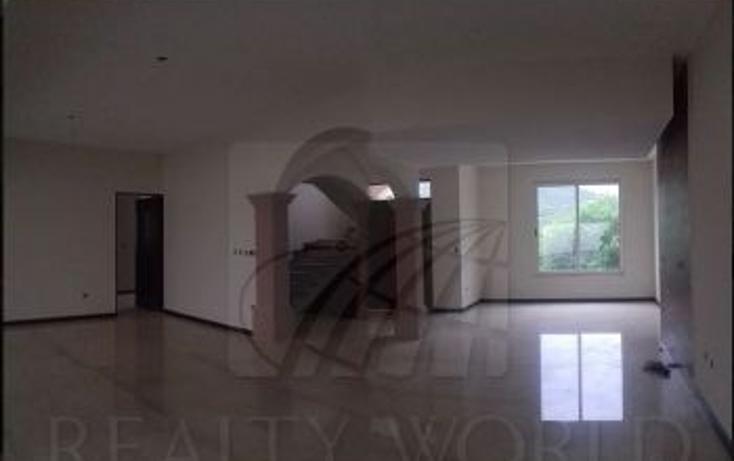 Foto de casa en venta en, sierra alta 3er sector, monterrey, nuevo león, 1676782 no 02