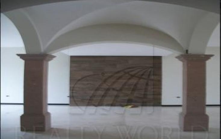 Foto de casa en venta en, sierra alta 3er sector, monterrey, nuevo león, 1676782 no 03