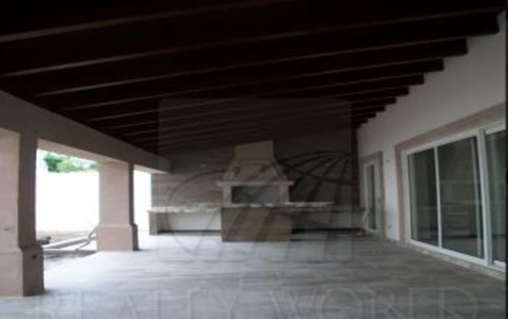 Foto de casa en venta en, sierra alta 3er sector, monterrey, nuevo león, 1676782 no 04