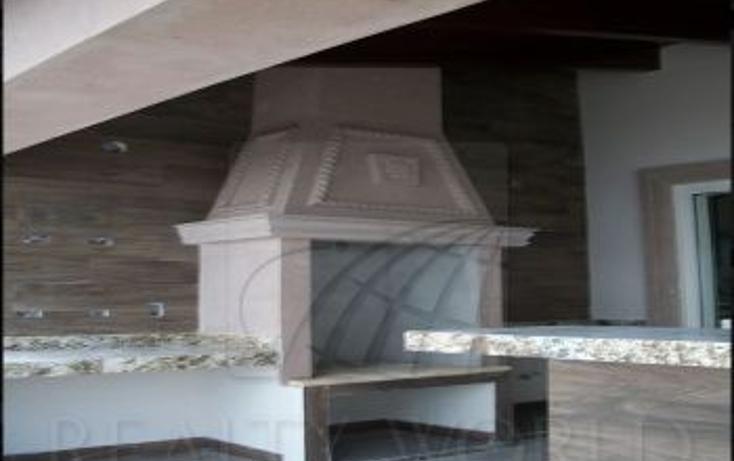 Foto de casa en venta en, sierra alta 3er sector, monterrey, nuevo león, 1676782 no 05